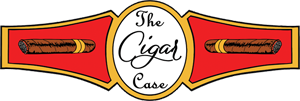 Cigar_Case_Logo