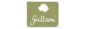 Grillson_Logo