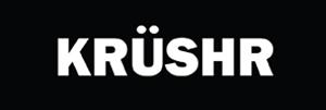 Krushr_Logo