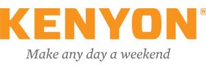 Lenyon_Logo